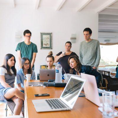 stem_students6.jpg